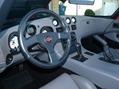 1994-Dodge-Viper-11