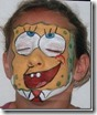 spongebob_face-paint_thumb