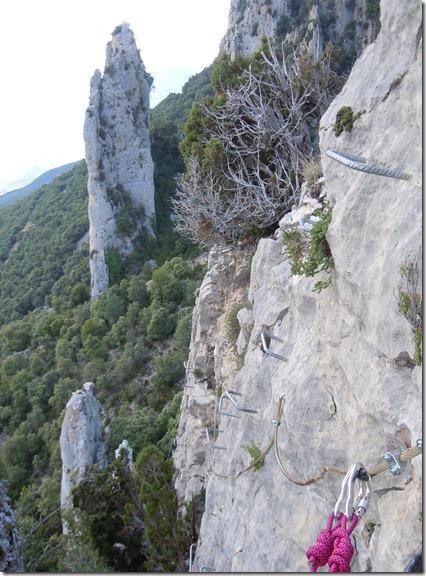 Pirineos_(Julio-2012)_ (261)