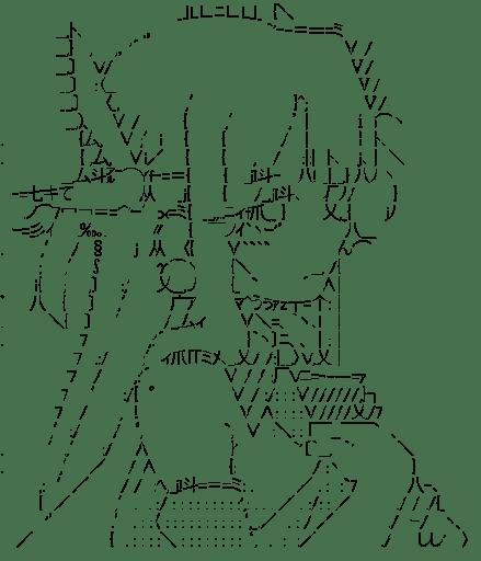 イリヤスフィール・フォン・アインツベルン (プリズマ☆イリヤ)