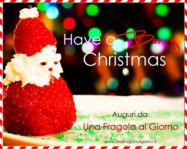 christmas-una-fragola-al-giorno-2014