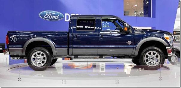 ford-f250-lariat01