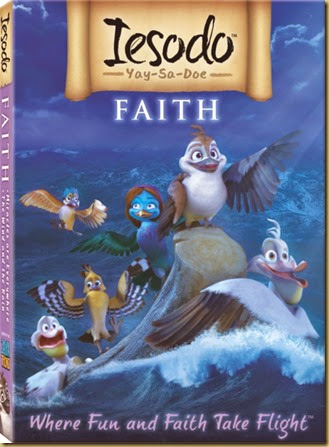 Faith.Cover