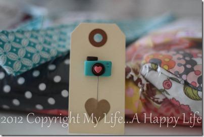 Queen Bee Market - Carlsbad - My Life...A Happy Life (5 of 5)