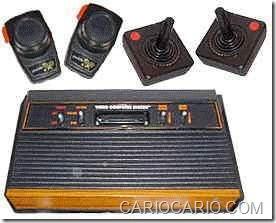 tecnologia anos 80 e 90 (5)