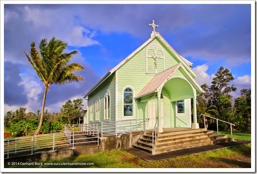 140723_Kalapana_Star-of-the-Sea-Painted-Church_0004_thumb[1]