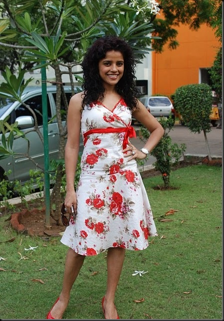 piaa_bajpai_ko_movie_premiere_show_48