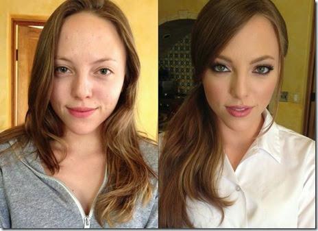makeup-magic-046