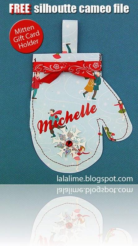 Gift-Card-Mitten-prev_Barb-Derksen