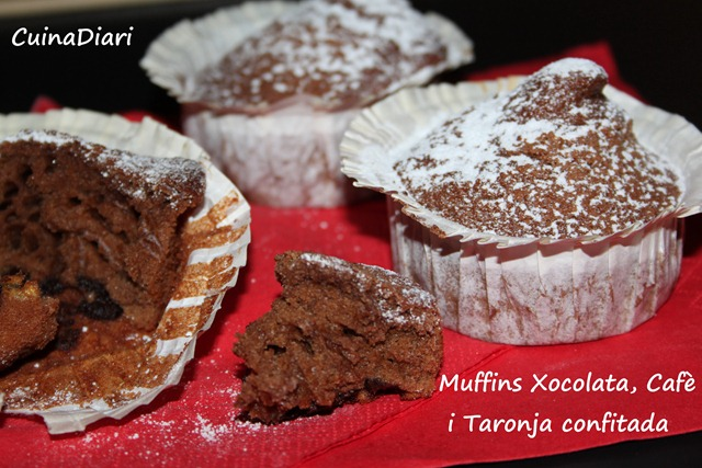 6-1-muffins xoco cafe taronja Mary Berry-ppal3