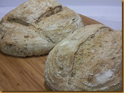 five-grain-bread-small