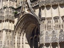 2006.08.25-008 portail de l'église Notre-Dame