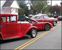 antique car lineup910 (2)