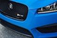 2014-Jaguar-XFR-S-67