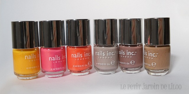 002-nails-inc-neon-nude-review-portobello-westbourne-grove-notting-hill-gate