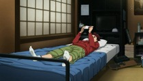 [WhyNot] Robotics;Notes - 13 [AAAAE60C].mkv_snapshot_18.48_[2013.01.19_10.02.40]