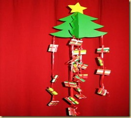 advent-tree-8