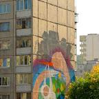 Kyjiv-Fest-020.jpg