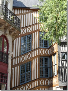 France 061