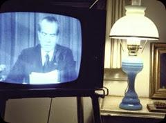 August81974-Nixon-Resignation-SocialCommentary 3