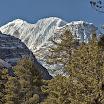 Гималаи.Непал.jpg