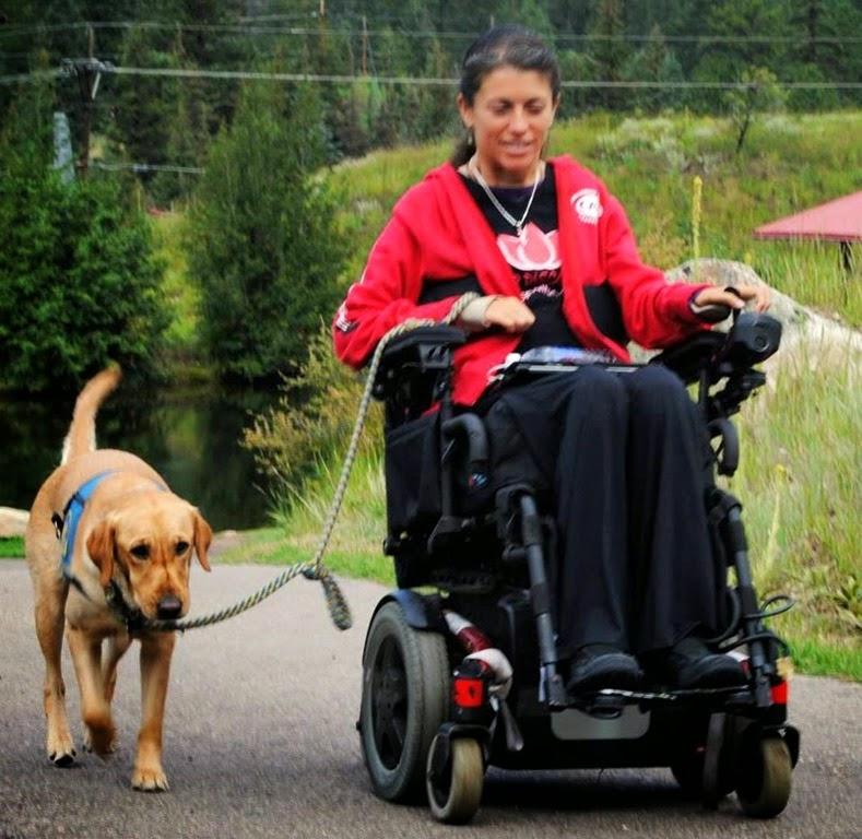 [Michelle-Kephart-c5-quadriplegic-spi%255B3%255D.jpg]