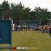 2012-07-29 extraliga lavicky 025.jpg