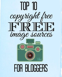 "=""Copyrightfreeimagesourcesforbloggers"""