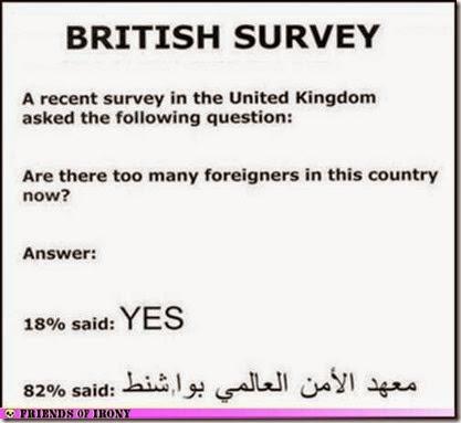 survey%255B5%255D
