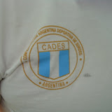 CADES 022.jpg