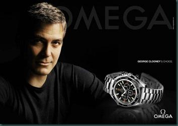 George-Clooney-Omega1