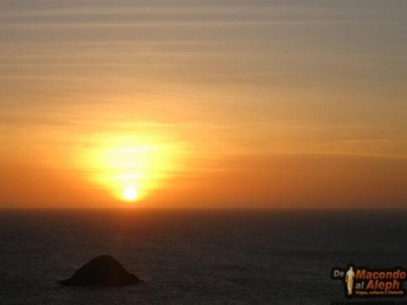 Cabo de la Vela Guajira 14