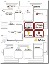 CharacterSettingProblemSolution7