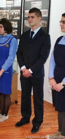 uniforma-scolara-muzeu_thumb