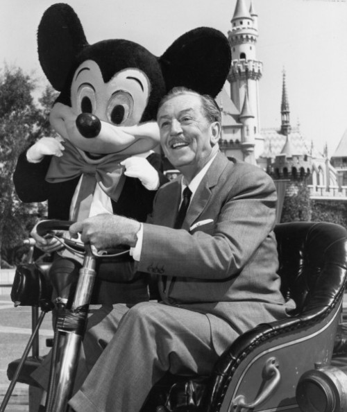 Walt Disney-08.jpg
