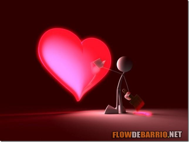 amor (13)
