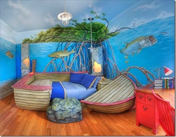 cool-kids-rooms-design-048