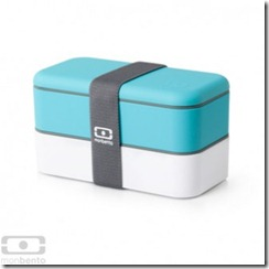 bento-mon-bento-original-bleu-ciel-13
