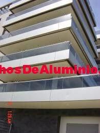 Techos aluminio Lorca.jpg