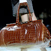 celine_large_croc_bag.jpg