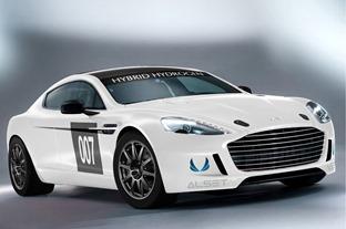 Aston-Martin-Hydrogen-1