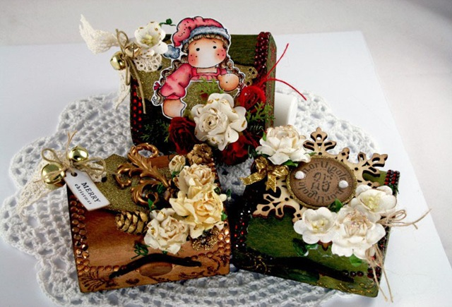 Claudia_Rosa_Christmas boxes_2