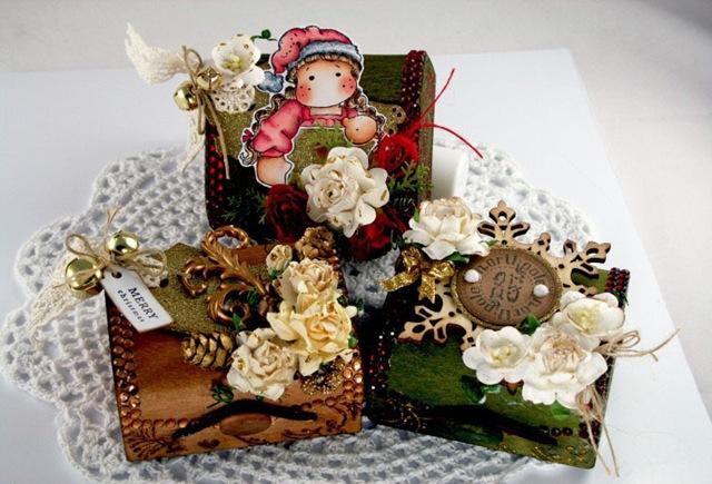 Claudia_Rosa_Christmas boxes_2