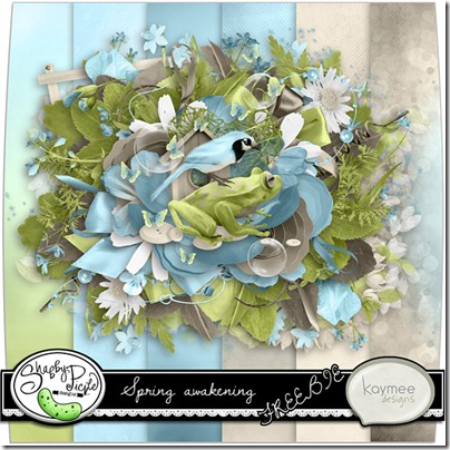 -preview-kaymeedesigns-springawakening