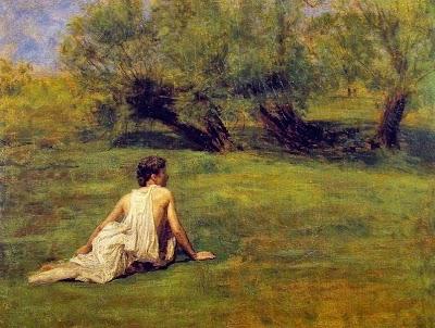 Eakins, Thomas (4).jpg