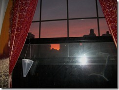 sunset 6E (3)