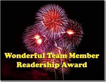 award-wonderful-team-member-readership-award