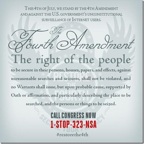 4th_amendment