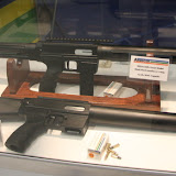 defense and sporting arms show - gun show philippines (330).JPG