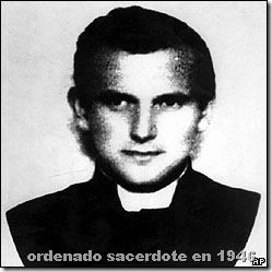 Papa Juan Pablo II (2)